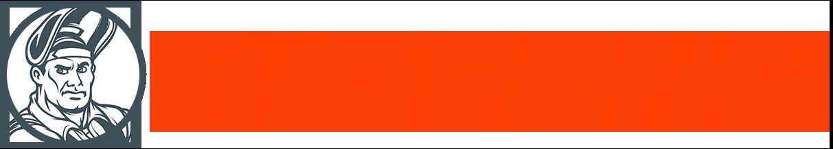 Тиберис - Сварочный аппарат, сварочное оборудование