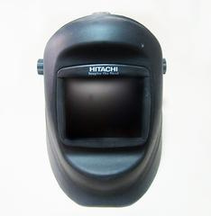 Маска сварщика Hitachi НН-С401У1