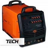 Сварог TECH Tig 200p