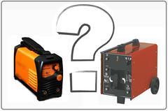 инвертор или трансформатор